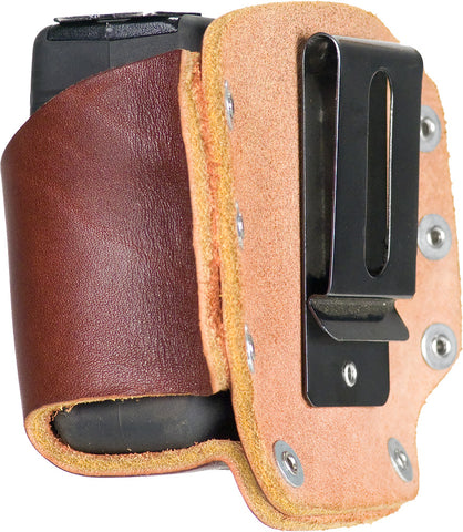 Occidental 5046 Large Clip-On Tape Holster