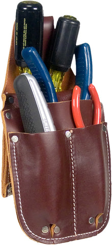 Image of Occidental 5057 - Pocket Caddy™