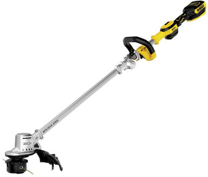 DEWALT DCST922B 20V MAX 5.0Ah Lithium-Ion Cordless 14 in. Folding String Trimmer (Tool Only)