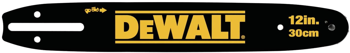 DeWalt DWZCSB12 Replacement Bar, Yellow/Black