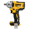 DeWalt DCF894HB 20 V Mid-Range Cordless Impact Wrench With Hog Ring Anvil