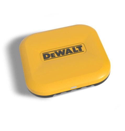 DeWalt 141 0476 DW2 Fast Wireless Charging Pad