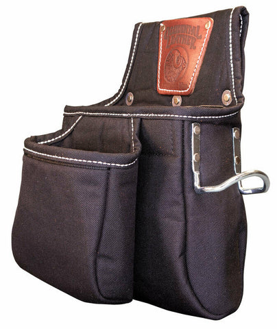 Image of Occidental Leather 9521 Oxy Finisher Tool Bag MADE IN USA