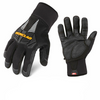 IronClad Gloves CCG Cold Condition Insulated Winter Work Gloves