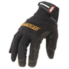Ironclad WWX2 Wrenchworx Gloves Mechanics General Utility