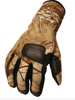 IronClad EXO-FLC-RT Cold Condition Fleece Touchscreen Gloves
