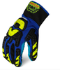 IronClad VIB-IWP Vibram Insulated Waterproof Glove