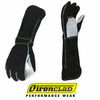 IronClad WSTK Stick Welder Elkskin & Leather Welding Gloves