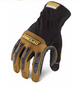 (Dozen) 12-Pair Ironclad RWG2 Ranchworx Leather Work Gloves