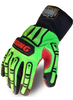 IronClad KDC5 Kong Deck Crew Cut 5 (Protection) Glove