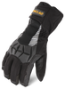 IronClad Gloves CCT Tundra Cold Condition Cryoflex Work Gloves