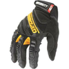 IRONCLAD SDG2 Mechanics Utility Gloves Super Duty 2