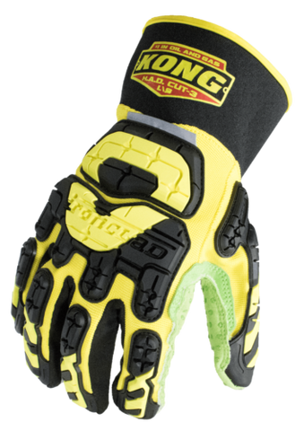 IronClad SDX2-HAD Kong High Abrasion Dexterity Gloves