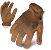 IronClad EXOT-GCOY Tactical Operator Coyote Glove
