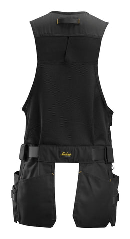 Snickers Workwear 4250 Tool Vest
