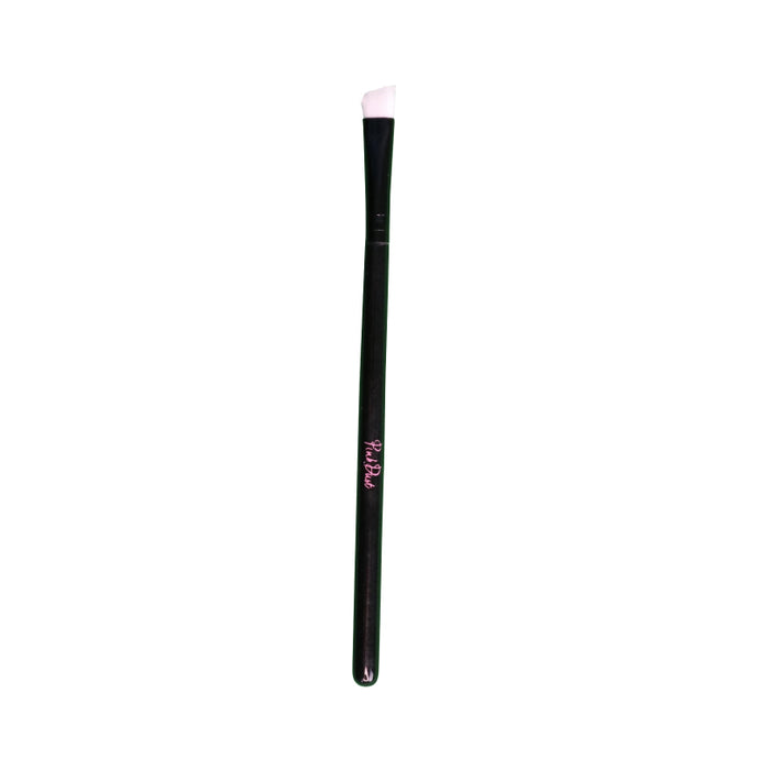 Angled Brow/Liner Brush