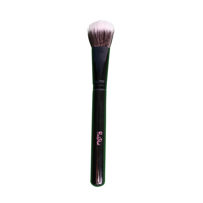 Duo Fiber Concealer Brush