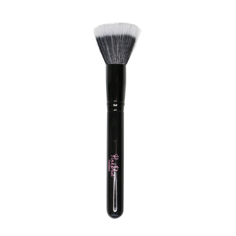 Duo Fiber Foundation Brush