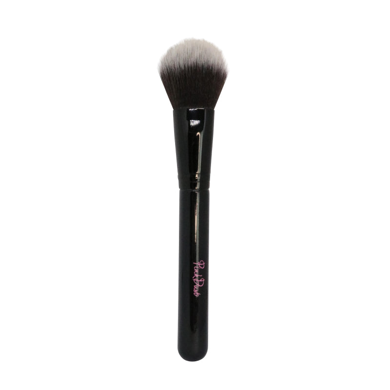 Large Dome Brush