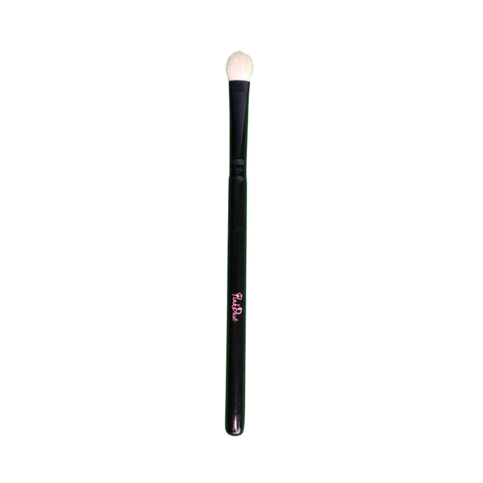 Medium Crease Brush