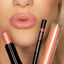 Load image into Gallery viewer, Peach Goddess Lip Combo