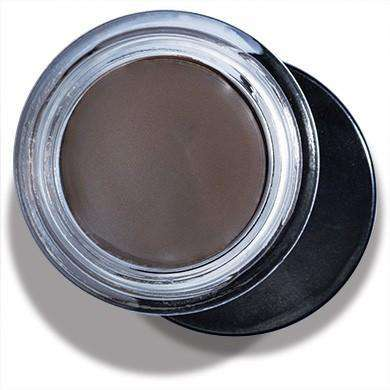 Deep Brunette Brow Balm