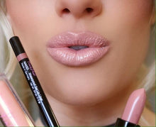 Load image into Gallery viewer, Pink Champagne Lip Combo