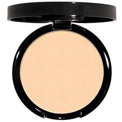 Bright Eyes Setting Powder