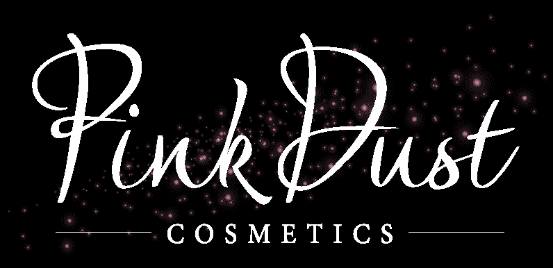 Pink Dust Cosmetics
