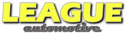 League Automotive