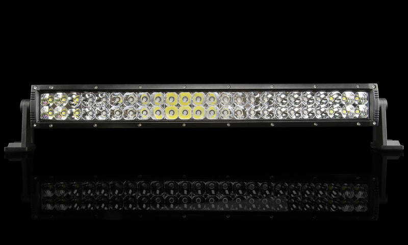 Hard Korr USA XD Gen3 Series 22″ 168w Dual Row LED Light Bar