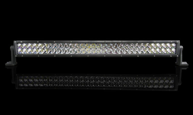 Hard Korr USA XD Gen3 Series 27″ 228w Dual Row LED Light Bar
