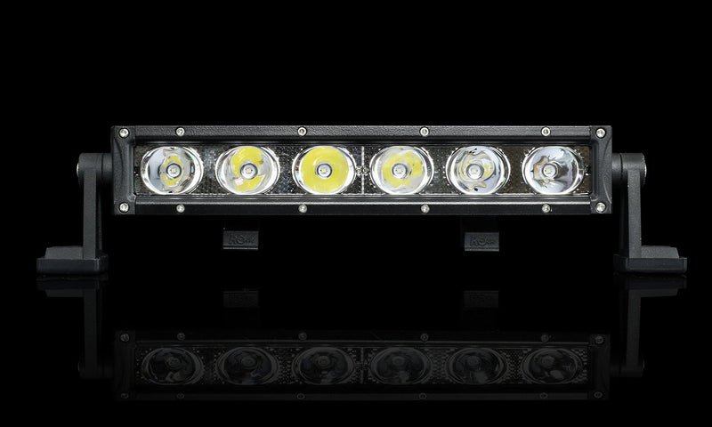 Hard Korr USA XD Series 11.6″ 18w Single Row LED Light Bar