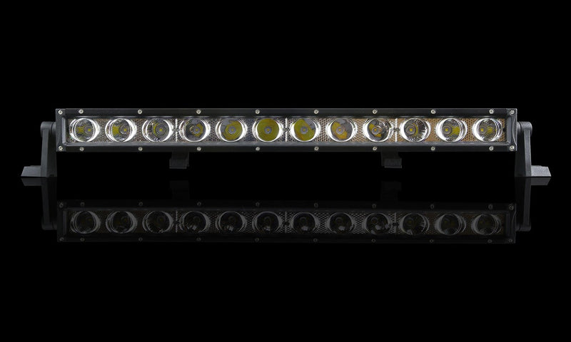 Hard Korr USA XD Series 21.8″ 36w Single Row LED Light Bar