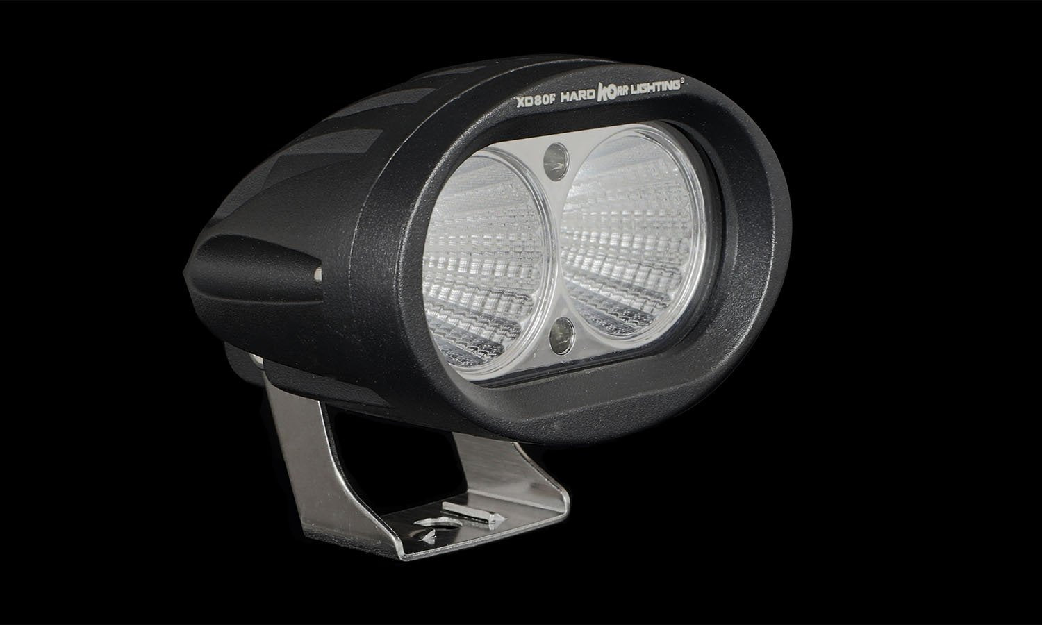 Hard Korr USA XD Series 20W LED Work Flood Light