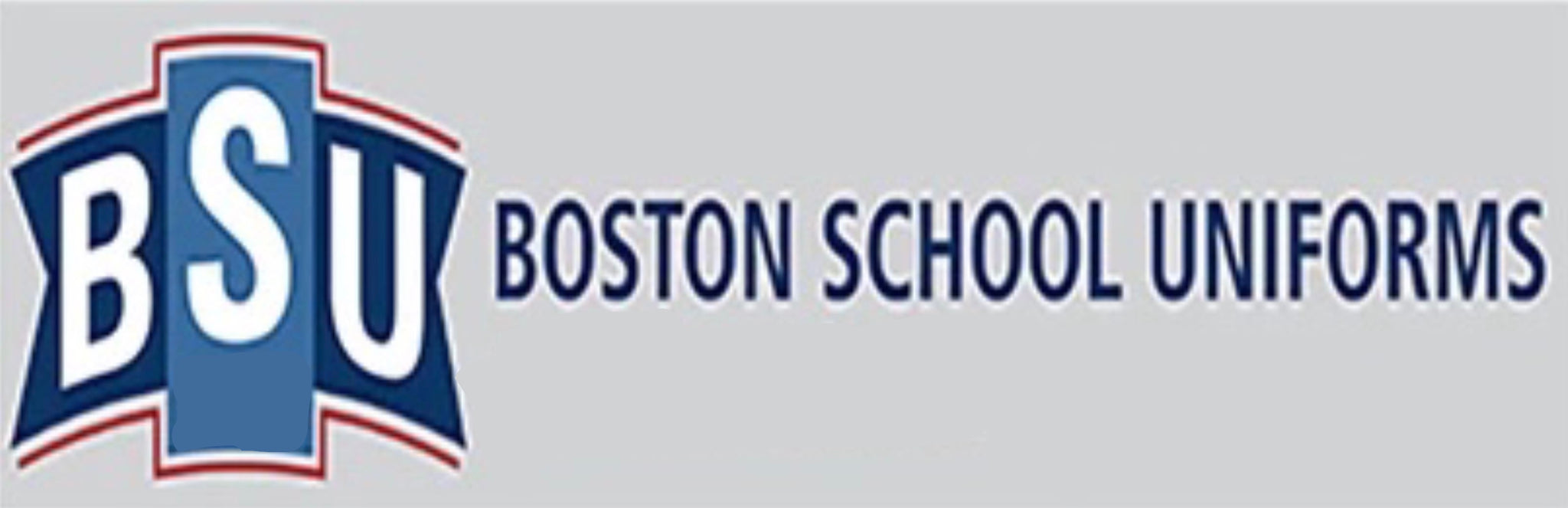 Boston School Uniforms