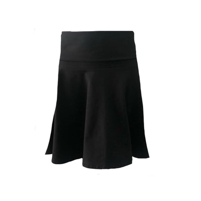 Cheryl Creations Kids Rollover Skirt