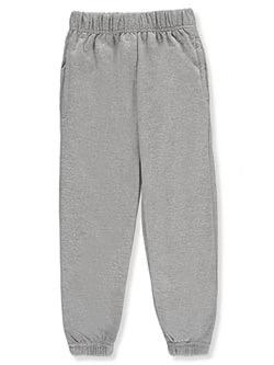 Tato Unisex Fleece Sweatpants