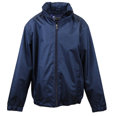 Youth Uniform Jackets - Boston School Uniform