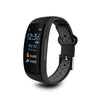 Sport Smart Band IP68 Waterproof