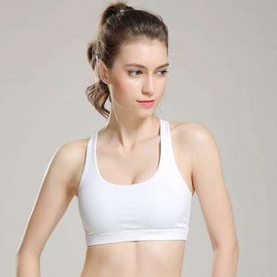 Sports Bra Top Women