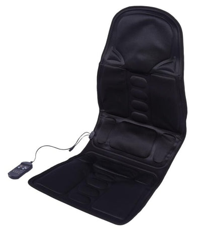 Car Seat Electric Massage Chair