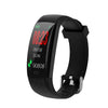 Smart Fitness IP68 Waterproof
