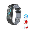 Smart Fitness IP67 Waterproof