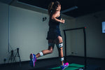 What is a Gait Analysis and do I need one?