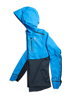 ON Weather-Jacket Men's