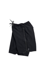 ON Hybrid Shorts Men's
