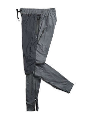 ON Running Pants Men's