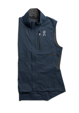 ON Weather-Vest Women's