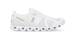 ON Cloud 2.0 Women's